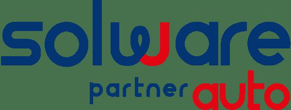 Solware Auto Éditeur et intégrateur de solutions de gestion pour les acteurs de la distribution, de la réparation et du recyclage automobile.
