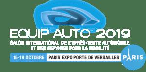 EquipAuto 2019-Solware Auto_logiciel de gestion pour garage