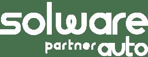 solware editeur de logiciel de gestion