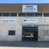 garage acma proximeca solware auto logiciel de gestion et facturation pour garage auto