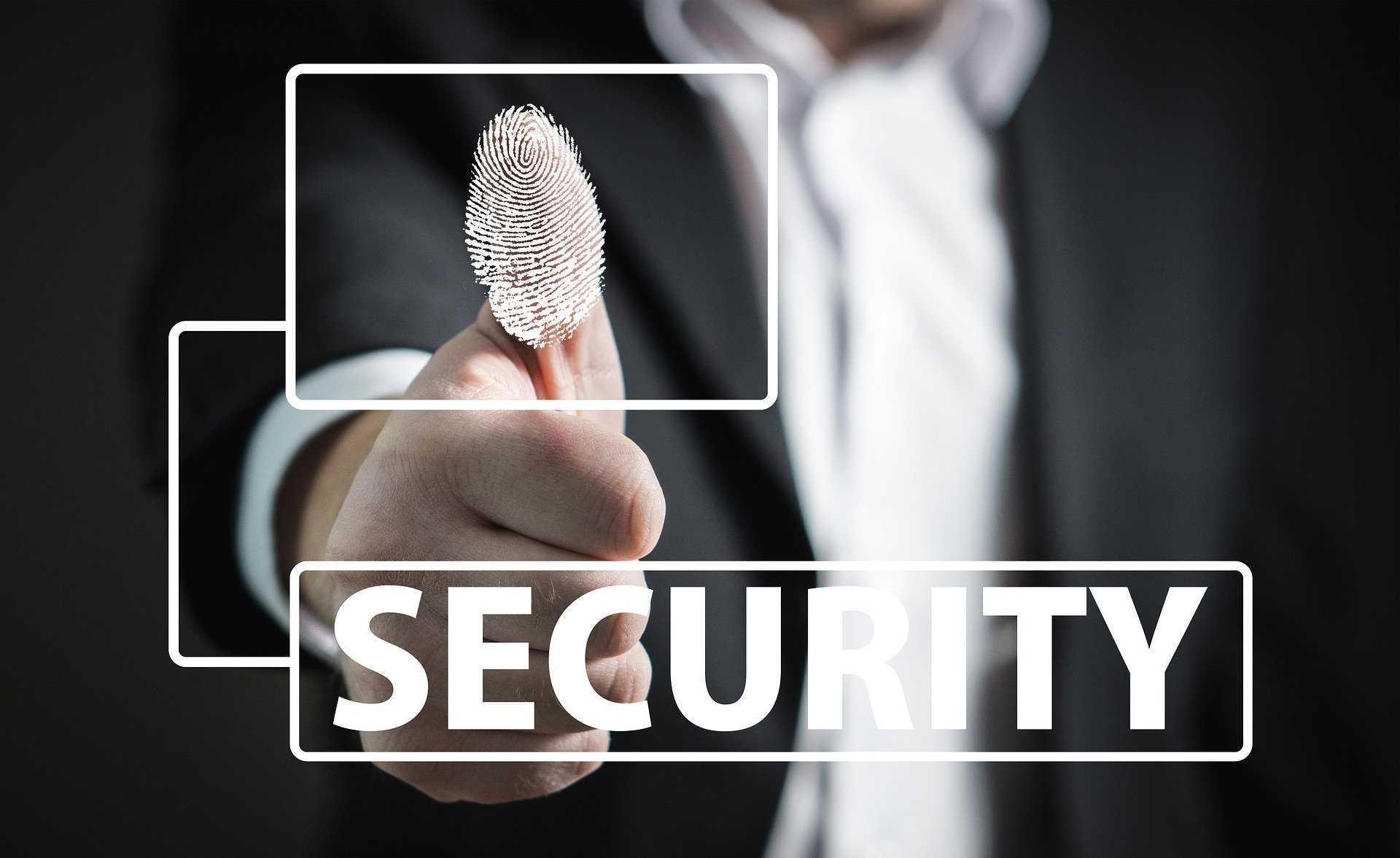 Sécurité entreprises conte cyberattaque lié au covid19