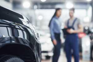 Winmotor next, nostro software dedicato alla gestione della tua officina di riparazione nel settore automotive aftermarket e i2i (Catalogo Parti Elettronico)