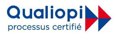 Solware Auto, éditeur de logiciel pour le secteur de la réparation, concession et recyclage automobile, certifié centre formation Qualiopi